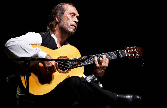 pacodelucia2