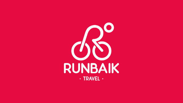 Runbaik Travel