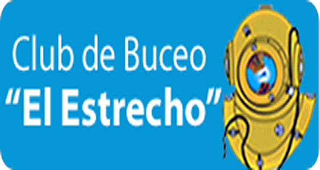 logo buceo (Copy)