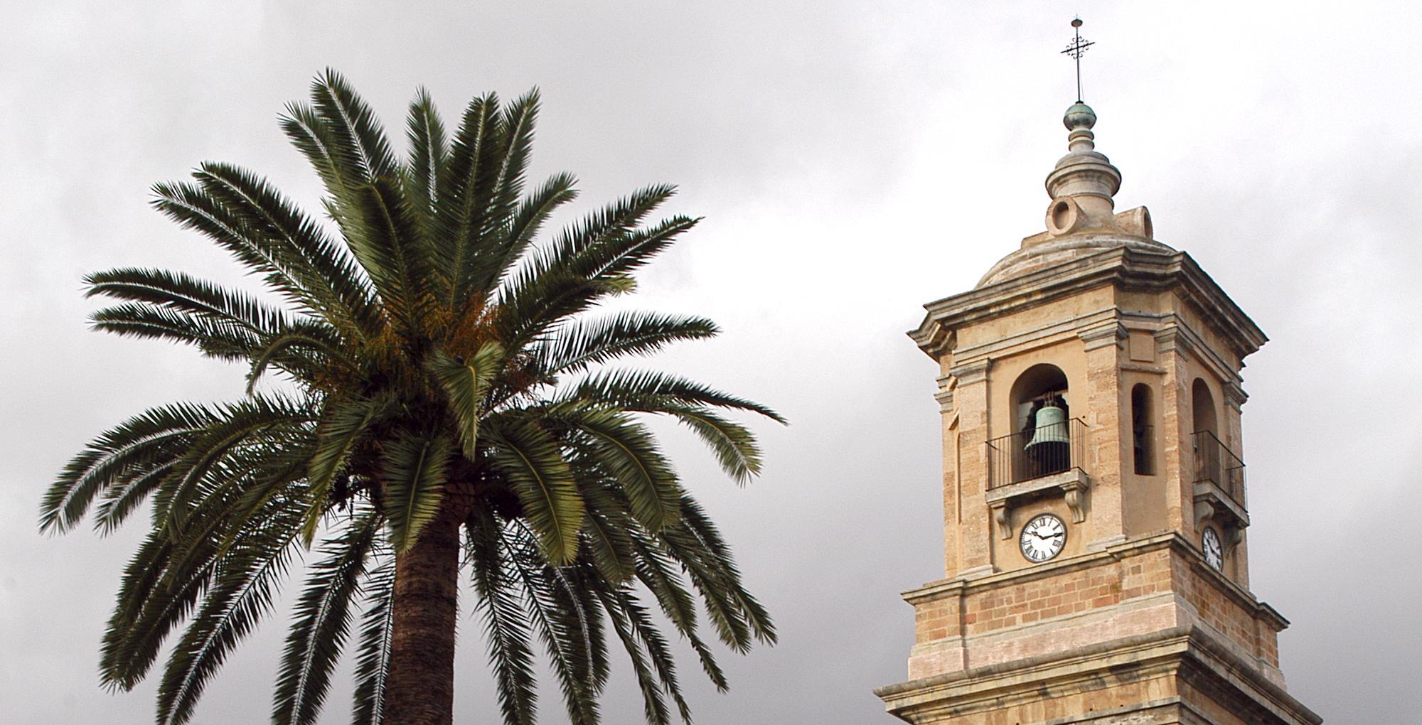 ahora burdeles legales pequeño cerca de Algeciras